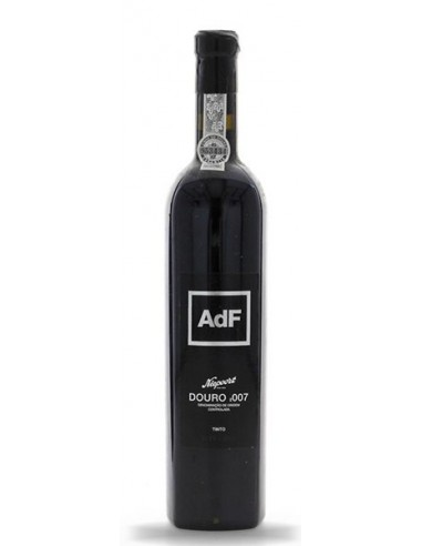 Niepoort ADF 2007 - Red Wine