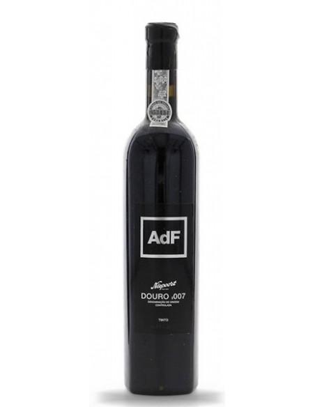 Niepoort ADF 2007 - Red Wine
