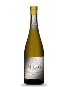 Niepoort Tiara 2016 - Vinho Branco