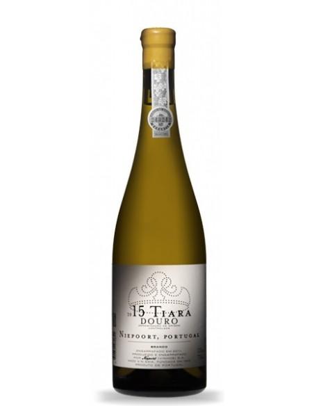 Niepoort Tiara 2016 - White Wine