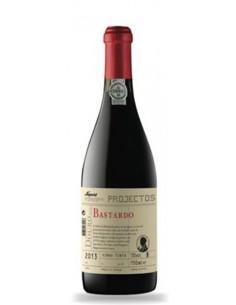 Niepoort Bastardo 2016 - Vinho Tinto