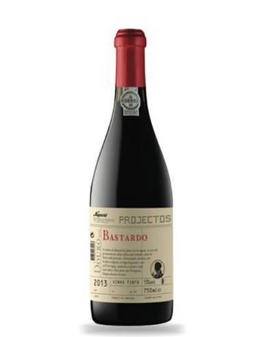 Niepoort Bastardo 2016 - Red Wine