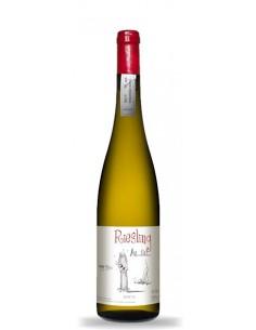 Niepoort Riesling Dócil AuAu - Vin Blanc
