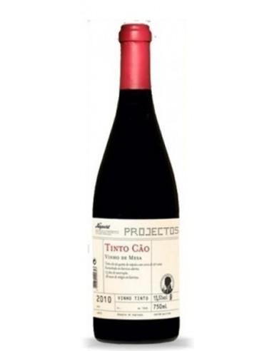 Niepoort Tinto Cão 2010 - Red Wine