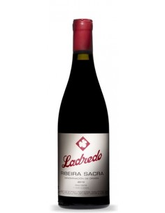 Niepoort Ladredo 2013 - Red Wine