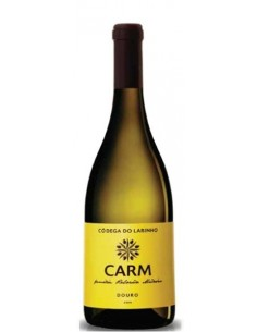 CARM Códega do Larinho 2016 - White Wine