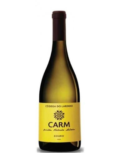 CARM Códega do Larinho 2016 - Vino Blanco