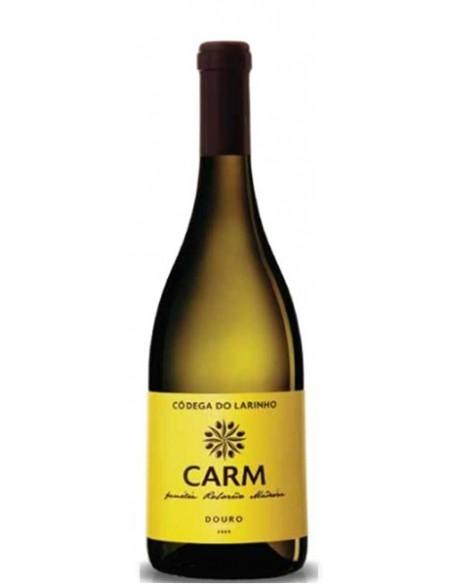 CARM Códega do Larinho 2016 - White Wine
