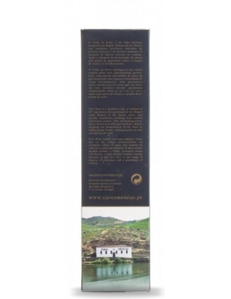 Messias Porto 1995 - Vinho do Porto