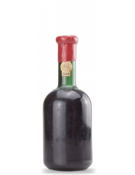 1957 Warre & Co. Cintra Reserve - Port Wine