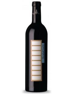 Scala Coeli 2010 - Red Wine