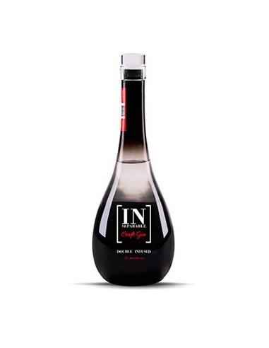 Gin INseparable - Gin Português