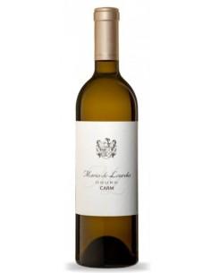 CARM Maria de Lurdes 2016 - White Wine