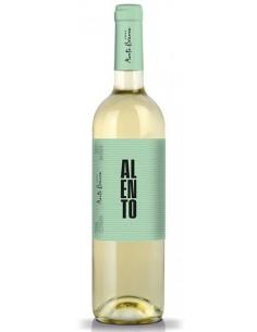 Alento 2017 - Vino Blanco