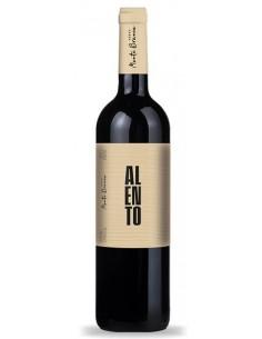 Alento 2016 - Vinho Tinto