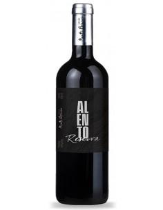 Alento Reserva 2015 - Vinho Tinto