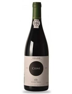 Muxagat Cisne 2013 - Vin Rouge