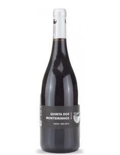 Casa de Santar 2016 - Red Wine