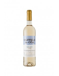 Castelo do Côa 2015 - White Wine