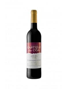 Castelo do Côa 2015 - Red Wine