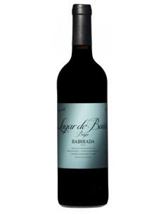 Niepoort Lagar de Baixo 2014 - Vinho Tinto
