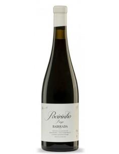 Niepoort Poeirinho 2015 - Vinho Tinto