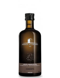 Azeite Cordovil Virgem Extra Herdade do Esporão 500ml - Extra Virgin Olive Oil