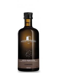 Azeite Cordovil Virgem Extra Herdade do Esporão 500ml - Extra Virgin Olive Oil
