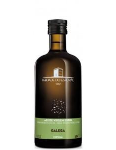 Azeite Galega Virgem Extra Herdade do Esporão 500ml - Aceite de Oliva Virgen Extra