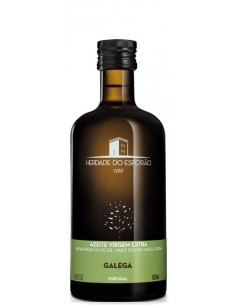 Azeite Galega Virgem Extra Herdade do Esporão 500ml - Extra Virgin Olive Oil
