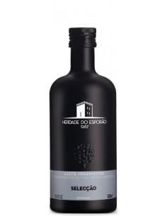 Azeite Selecção Virgem Extra Herdade do Esporão 500ml - Huile d'Olive Vierge