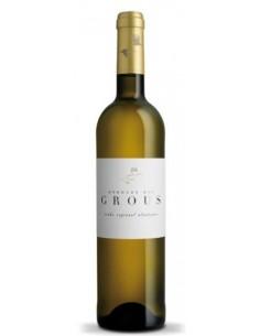 Herdade dos Grous 2017 - Vin Blanc