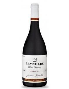 Julian Reynolds Reserva 2013 - Vinho Tinto