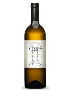 Niepoort Redoma 2017 - Vinho Branco