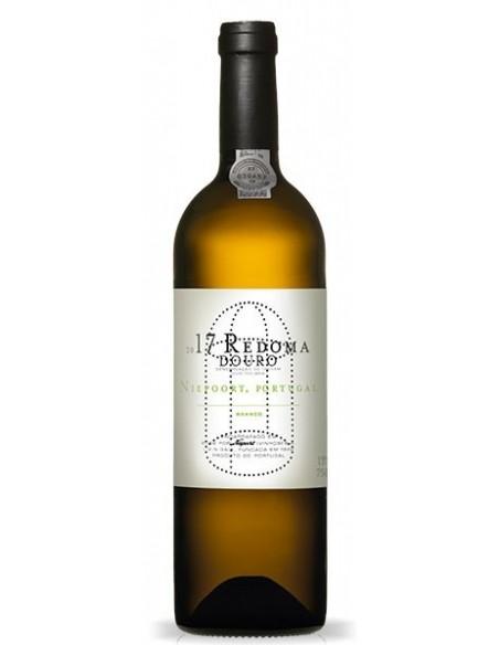 Niepoort Redoma 2017 - White Wine