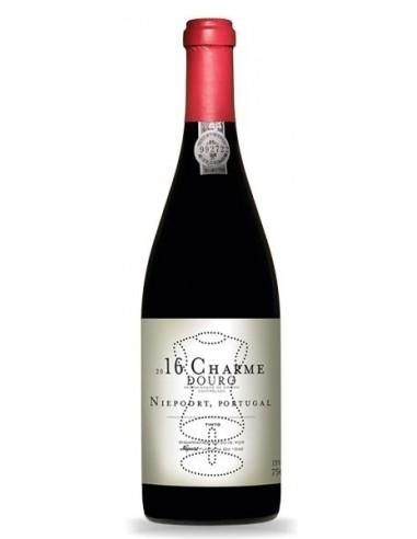 Niepoort Charme 2016 - Red Wine