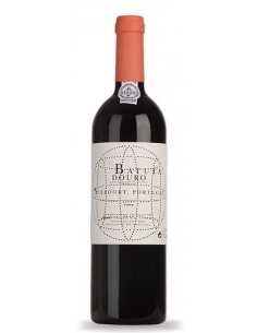 Niepoort Batuta 2014 - Red Wine
