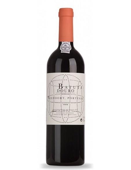 Niepoort Batuta 2014 - Red Wine