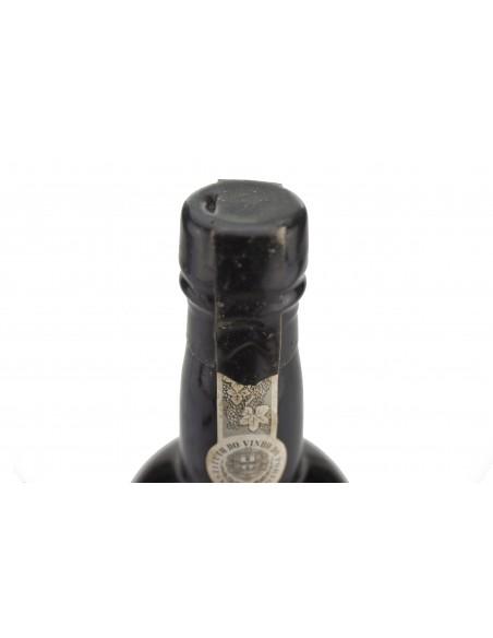Real Vinicola Vintage 1982 - Vinho do Porto