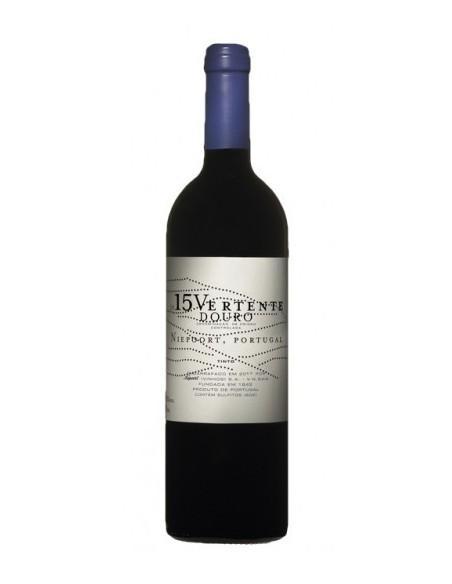 Niepoort Vertente 2015 - Red Wine