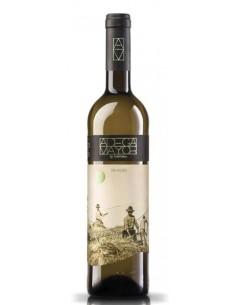 Adega Mayor Seleção - Vino Blanco