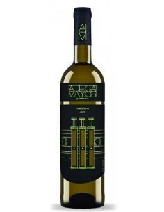 Adega Mayor Verdelho - Vin Blanc