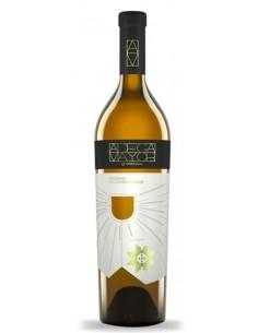 Adega Mayor Reserva Comendador 2016 - Vin Blanc