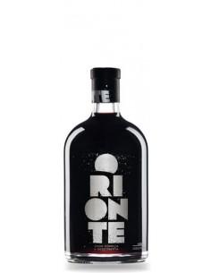 Orionte - Vin de Liqueur