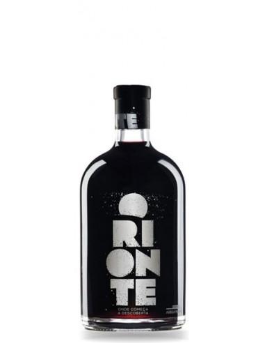 Orionte - Liqueur Wine