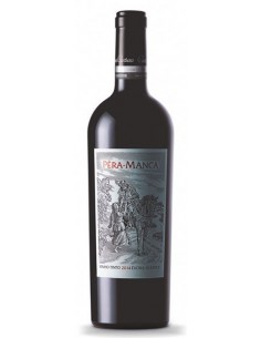 Pêra Manca Tinto 2014 - Red Wine