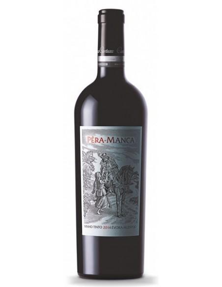 Pêra Manca Tinto 2014 - Red Wine