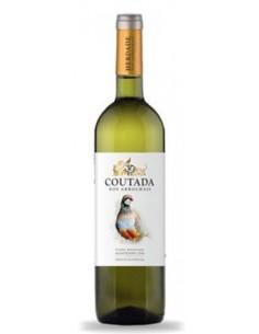 Coutada dos Arrochais - Vino Blanco