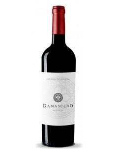 Damasceno Tinto - Vin Rouge