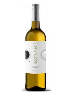 Damasceno Nocturno - Vino Blanco